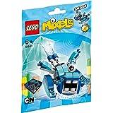 Lego – Mixels – 41541 – Frosticons – Snoof