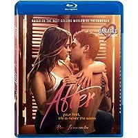 After [Bluray] [Blu-ray] (Bilingual)