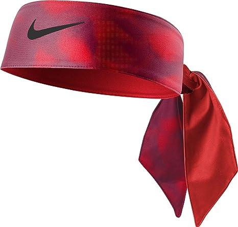 21ba19f979a73 Nike Unisex Reversible Dri-Fit Head Tie