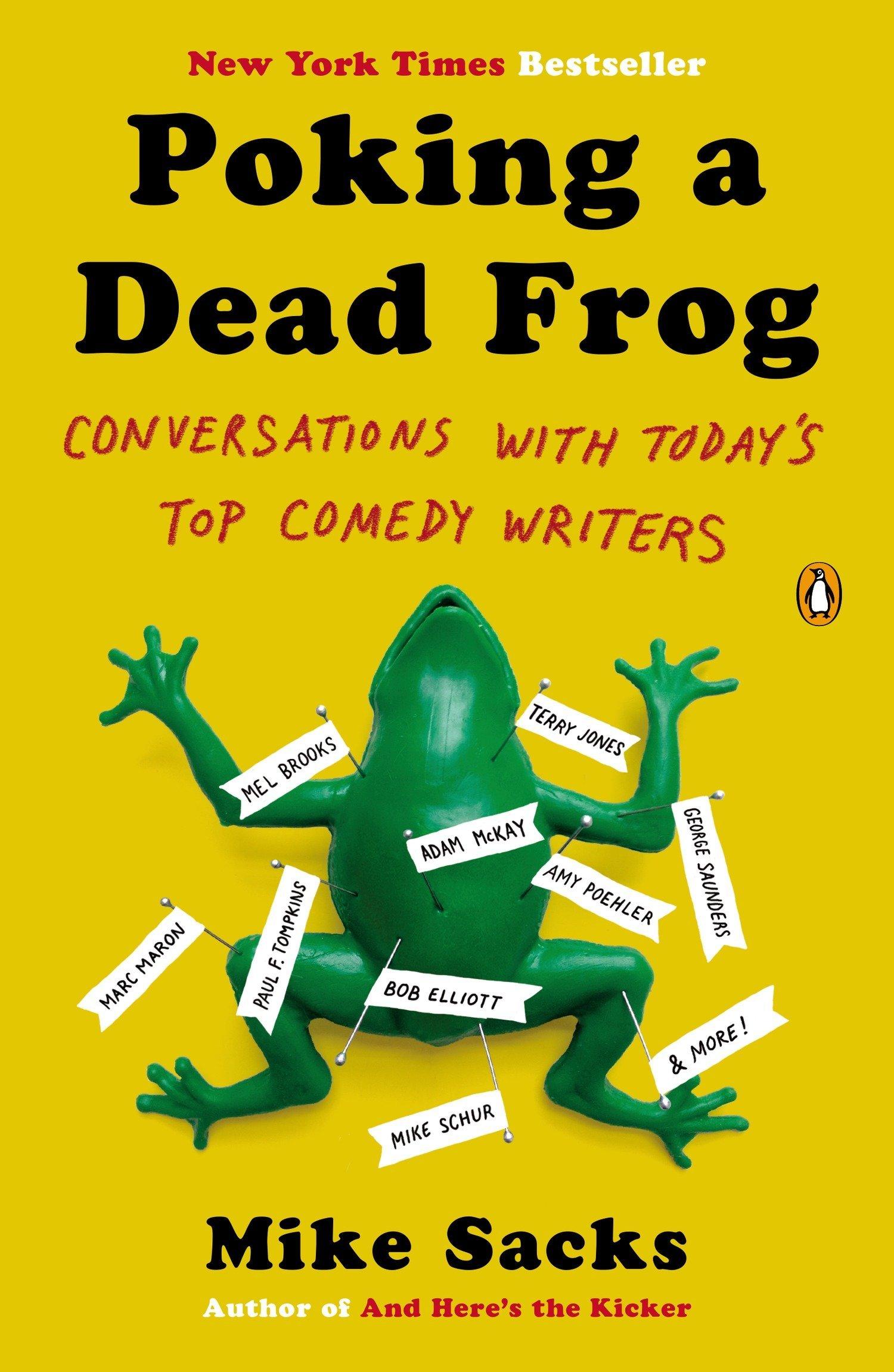Resultado de imagen para funny frog day of the dead