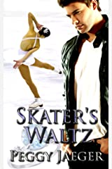 Skater's Waltz (The MacQuire Women Series) Kindle Edition