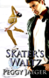 Skater's Waltz (The MacQuire Women Series)