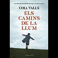 Els camins de la llum (Catalan Edition)