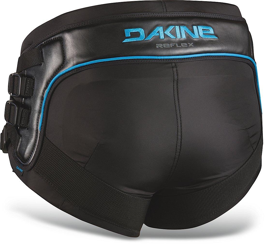 DAKINE Reflex - Arnés de Windsurf, Color Negro, Talla XL: Amazon ...