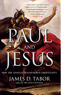 Amazon the brother of jesus and the lost teachings of paul and jesus how the apostle transformed christianity fandeluxe Images