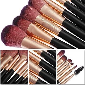 DE'LANCI  product image 2