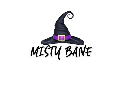 Misty Bane