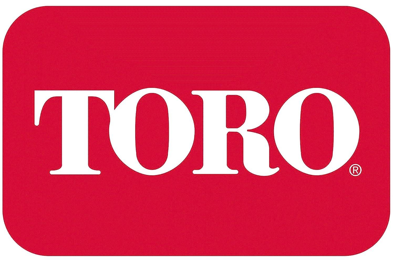Toro V-belt Part # 1-323630 TORO PARTS