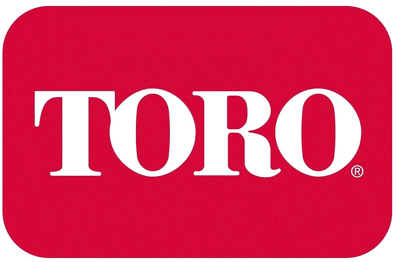 Toro Spacer Part # 120-7935