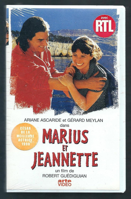 JEANNETTE FILM TÉLÉCHARGER MARIUS GRATUIT ET
