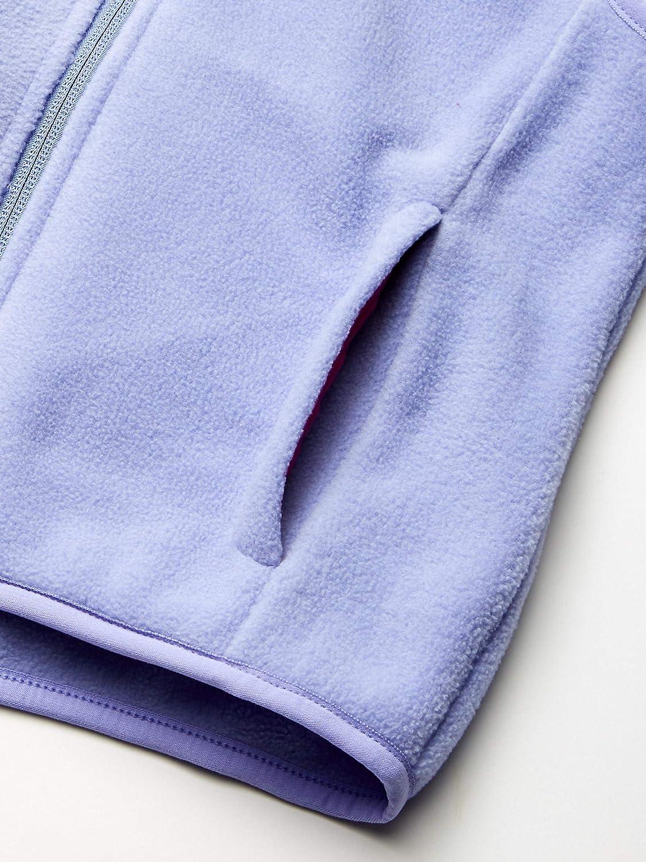 Essentials Polar Fleece Vest Ni/ñas