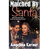 Matched by Santa
