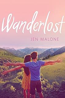 Amazoncom Map to the Stars eBook Jen Malone Kindle Store