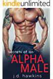 Secrets of an Alpha Male