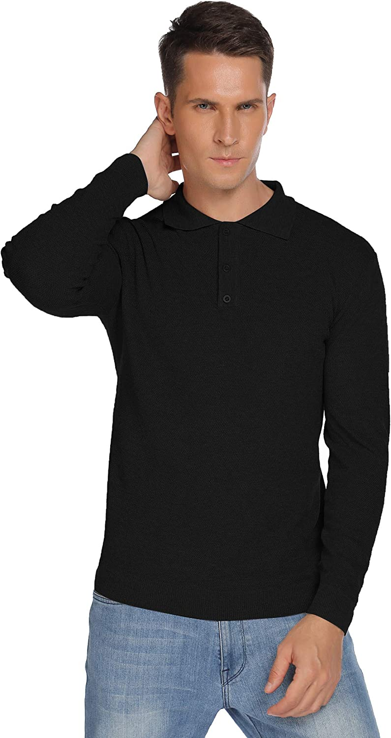 Casual Jumper Solid Slim Fit T-Shirt Mens Short Sleeve Pullover Floral Fashion
