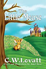 The Little Mouse Paperback