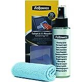Fellowes 9930501 Kit de nettoyage pour tablettes et écrans tactiles 120ml