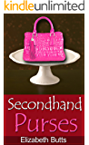 Secondhand Purses