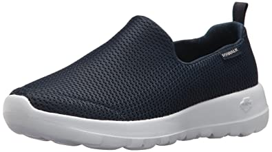1fda249e5c06 Skechers Performance Women s Go Joy Walking Shoe