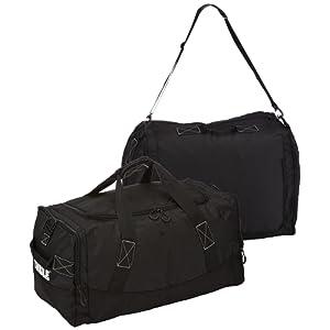 Thule 800601 Lot de 4 sacs Go Pack