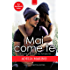 Mai come te (The Heartbeats Series Vol. 1)
