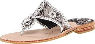 product image for Jack Rogers Women's Sardinia Navajo Sandal