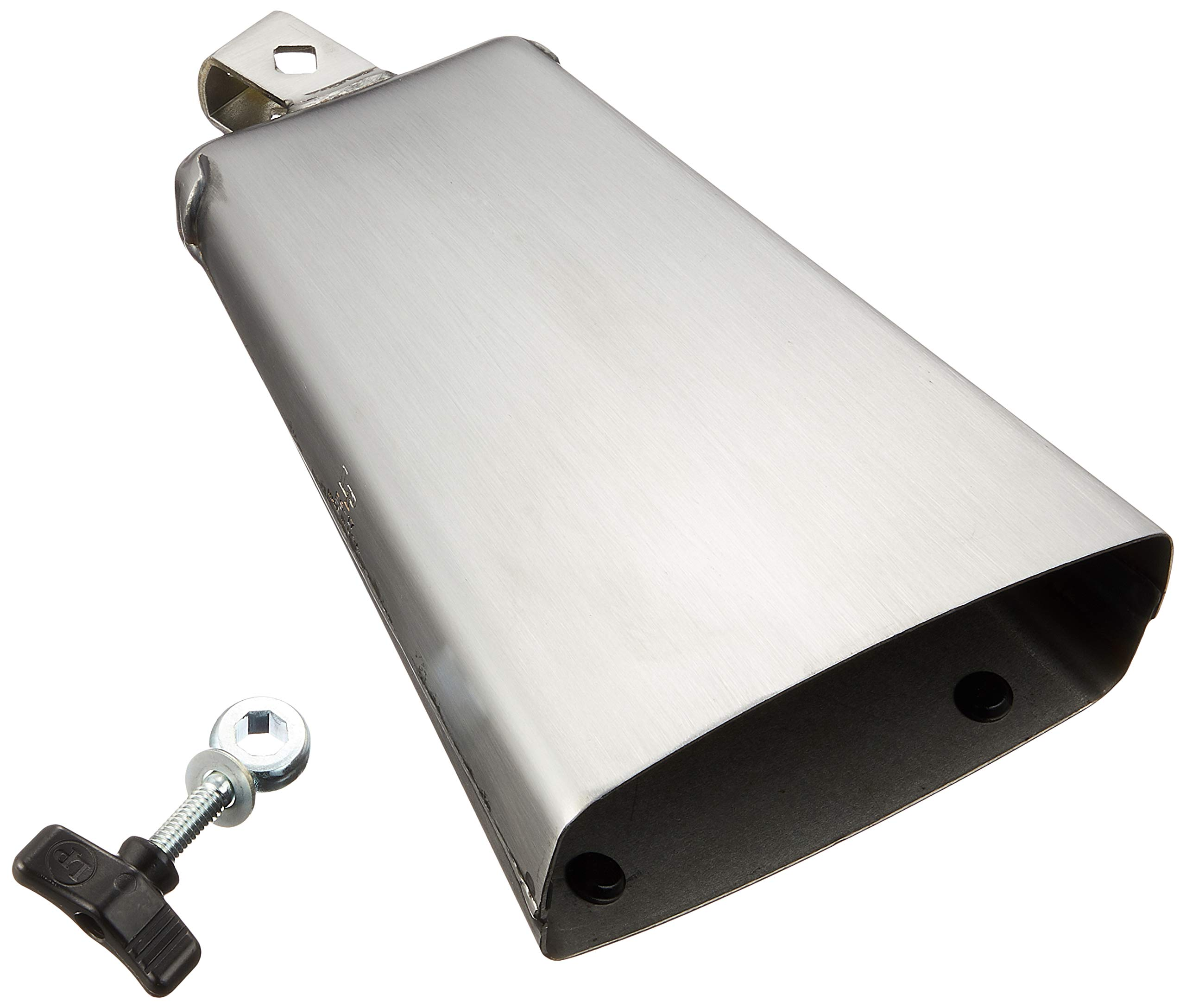 ES-17 Big Band Salsa Cowbell by Latin Percussion