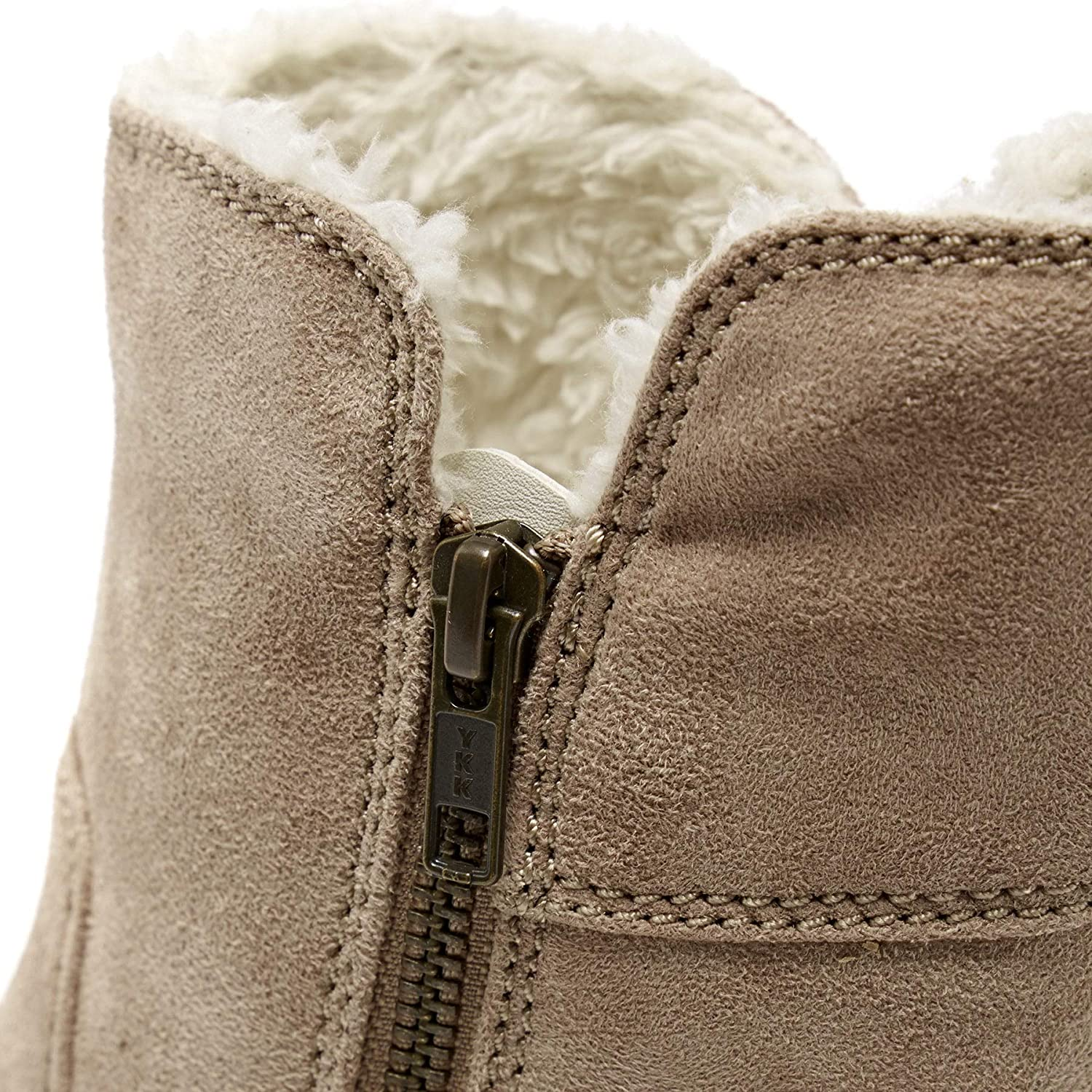 Botas Slouch para Mujer Roxy Bellamy-Winter Boots For Women