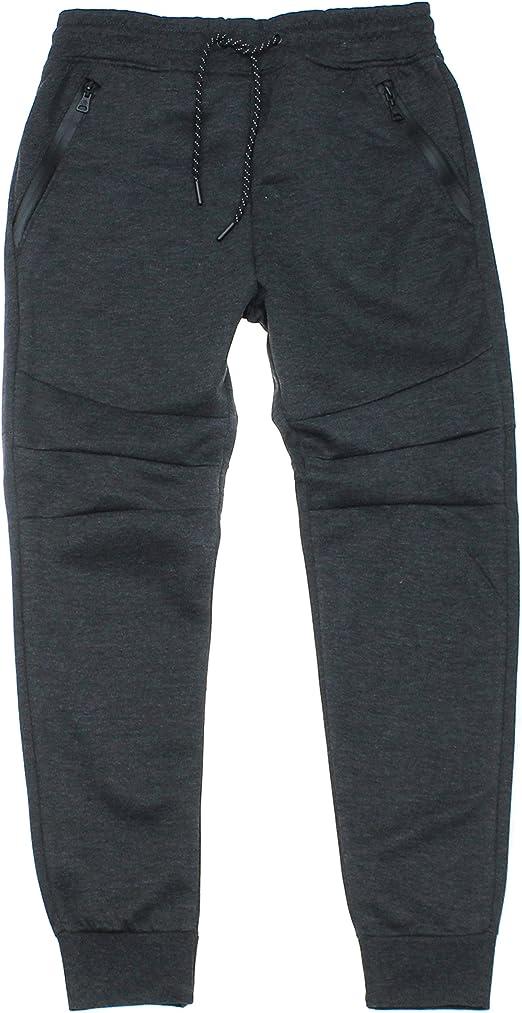 Nike Tech Fleece W sweat pants olive heather