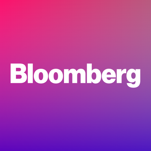 Bloomberg - Stock Additional