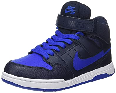 Nike Sb Sneakers Size Us 7 Kids Products Hot Sale Clothing, Shoes & Accessories Unisex Shoes