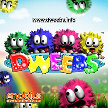 Amazon com: Dweebs: Appstore for Android