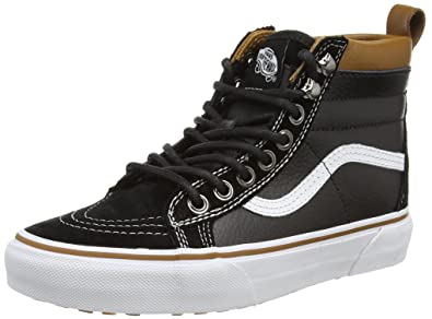 vans sk8 hi mountain edition uk