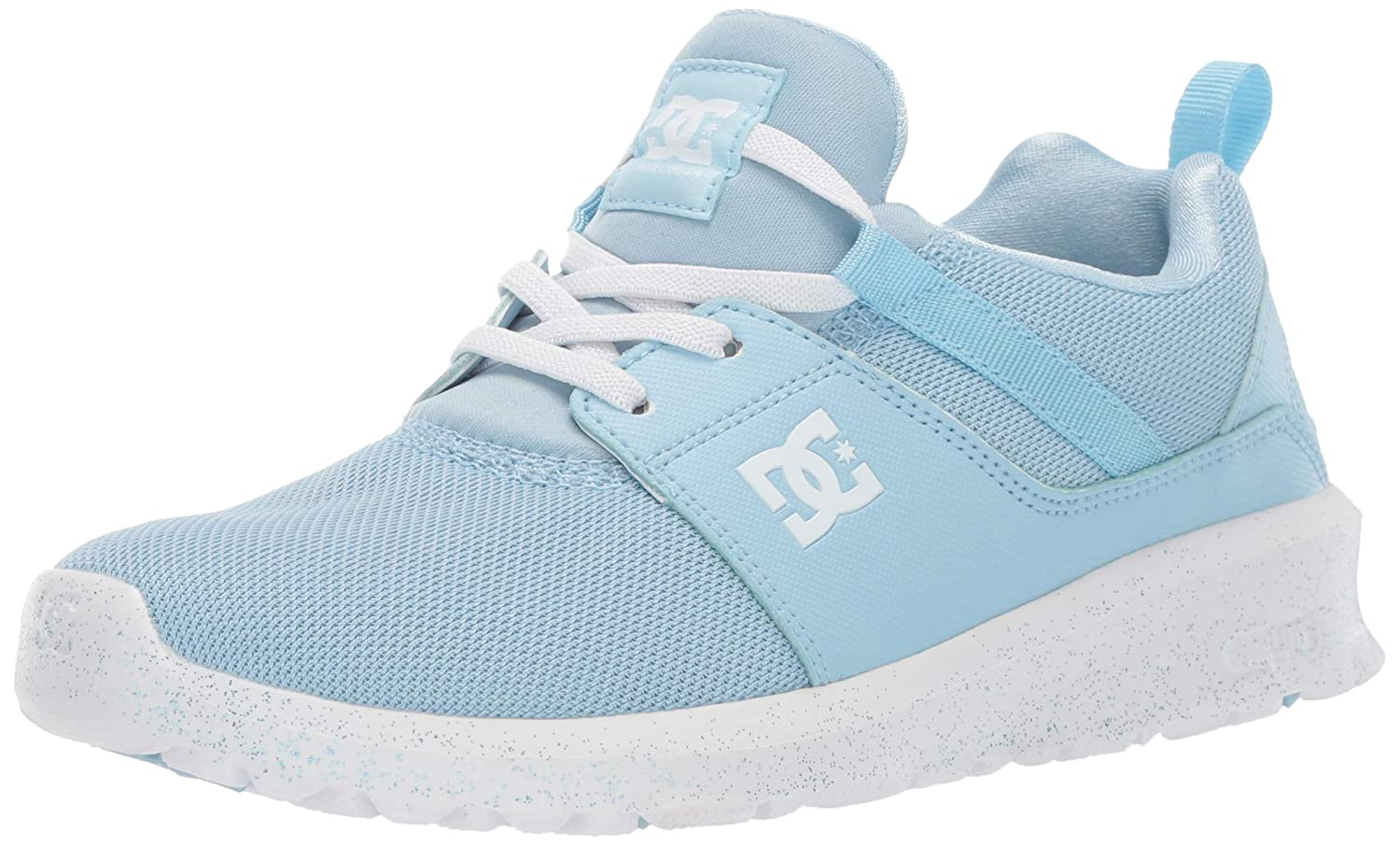 DC Kids Heathrow Tx Se Sneaker