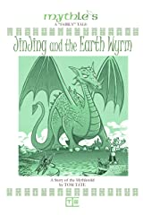 JinJing and the Earth Wyrm Kindle Edition