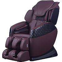 Titan Galaxy Longer S-Track Full Body Massage Chair
