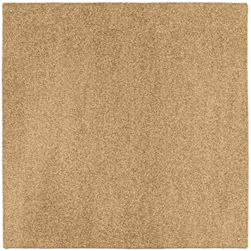 Perfect Outdoor Turf Rug   Wheat   10u0027 X 10u0027   Several Other Sizes To
