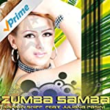 Zumba Samba (Original Radio Edit)