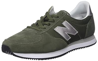New Balance 220, Baskets Homme: : Chaussures et Sacs