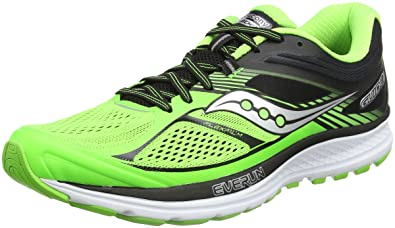 Running 10Chaussures Saucony De Guide Homme EH9WD2I