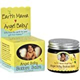 Earth Mama Angel Baby Balm Bottom Angel Baby