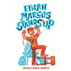 Ethan Marcus Stands Up