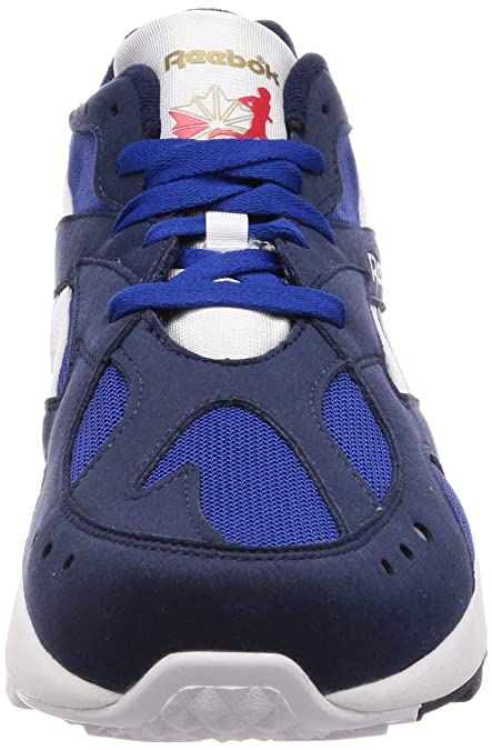 Work Reebok Reebok Cushion Work Cushion Reebok Workrb4036Sublite Work Workrb4036Sublite Cushion Workrb4036Sublite ARj4L35q