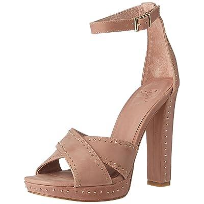 Joie Women's Naara Platform Dress Sandal