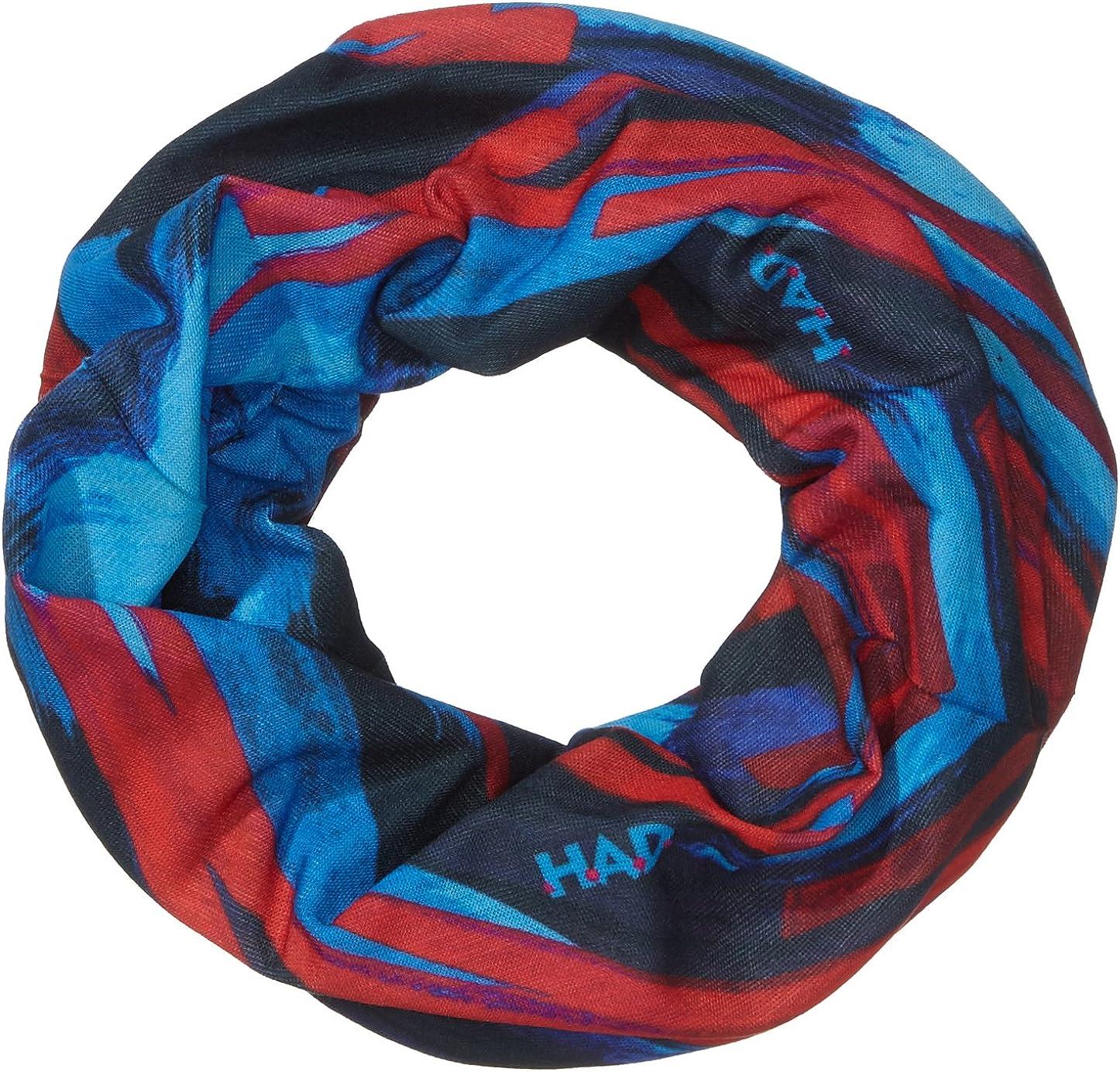 HAD/® Head Accessories Original