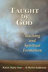 spiritual formation across the lifespan