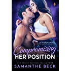 Compromising Her Position (Compromise Me Book 1)