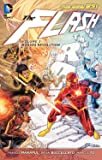 The Flash Vol. 2: Rogues Revolution (The New 52) (Flash (DC Comics Numbered))