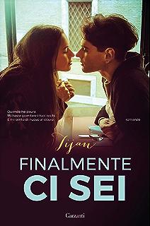 finalmente noi  Finalmente noi: Fallen Crest - La storia di Samantha e Mason 1 eBook ...
