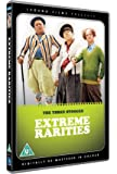 Three Stooges [Import anglais]